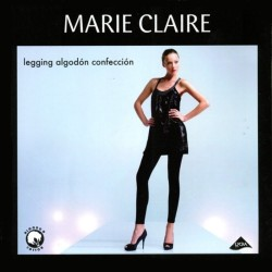 Panty Leggings MARIE CLAIRE