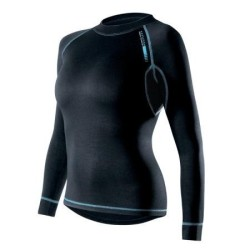 Camiseta UNNO M/L Thermal