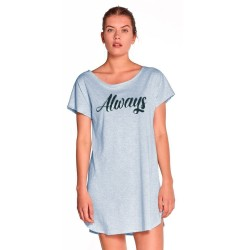 Camisón mujer BELTY 438 Always