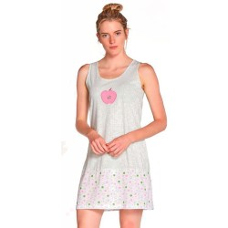 Camisón mujer BELTY 411